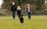 Family portrait photography Ampthill Bedfordshire