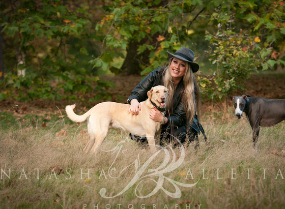 London pet Portrait Photography